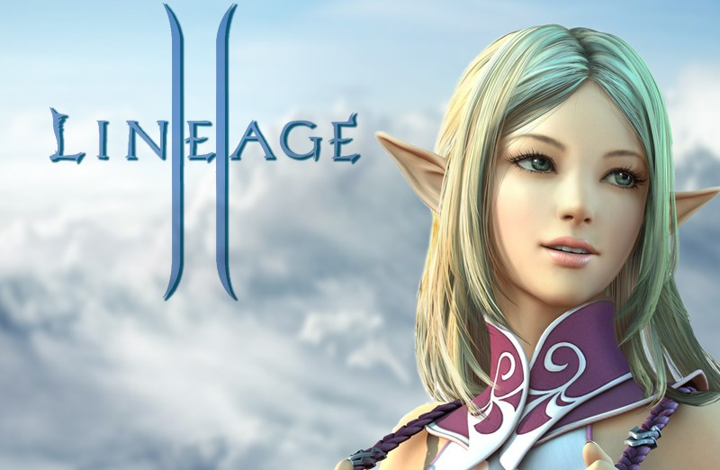 Lineage_2_by_Hamsterul